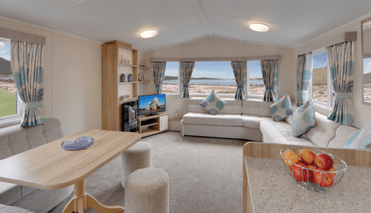 When to Purchase a Holiday Home