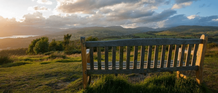 Things to See and Do in Windermere