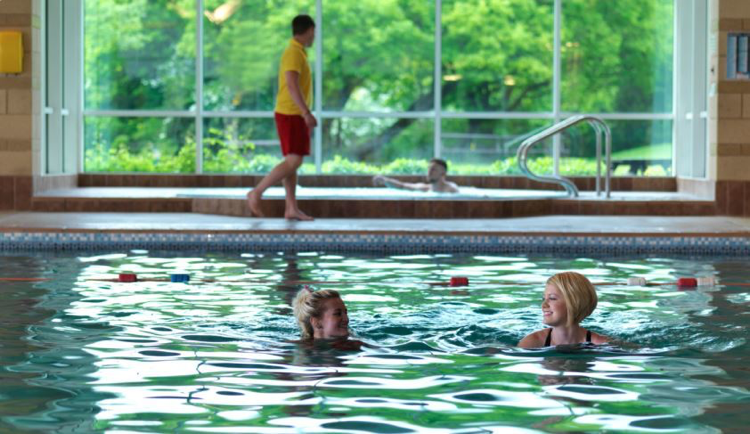 Family Holiday Parks North West