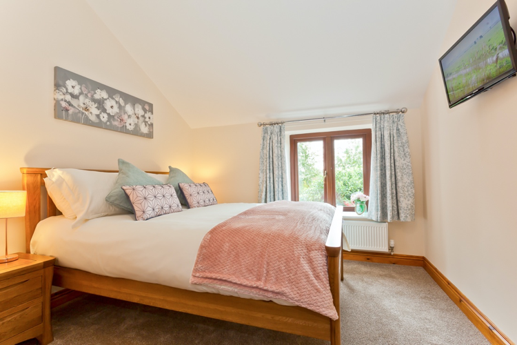 cottage to rent Silverdale