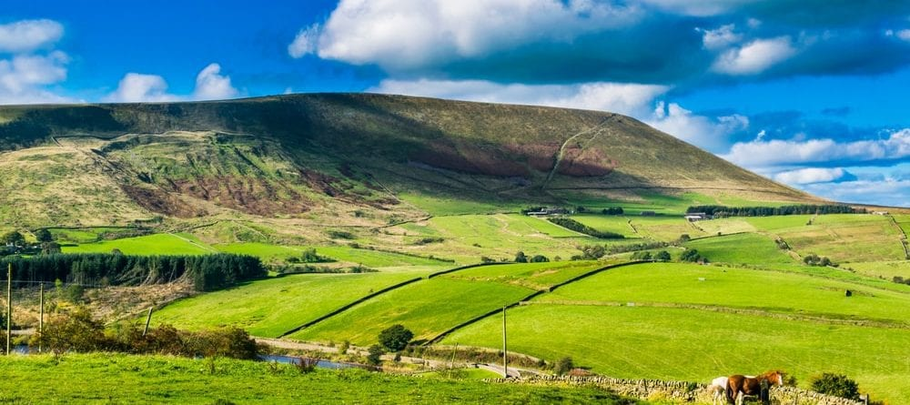 Reasons To Buy A Holiday Home In The Ribble Valley, Lancashire