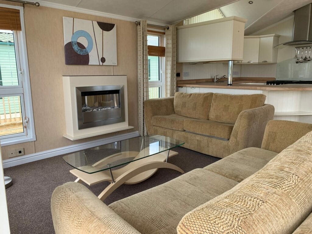 Holiday homes for sale