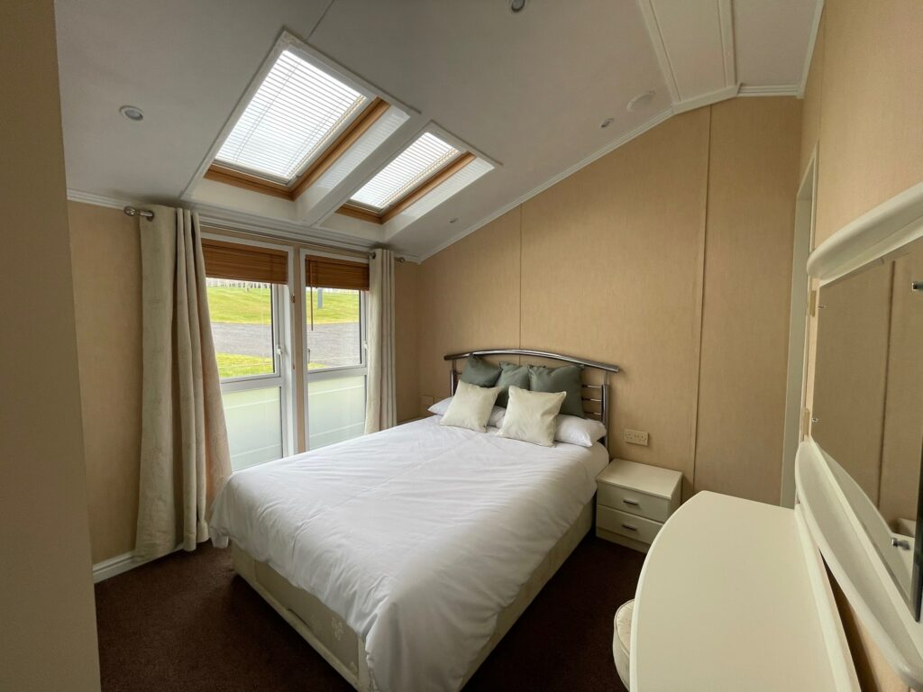 2011 Willerby New Hampshire at Holgates Ribble Valley (12)-min