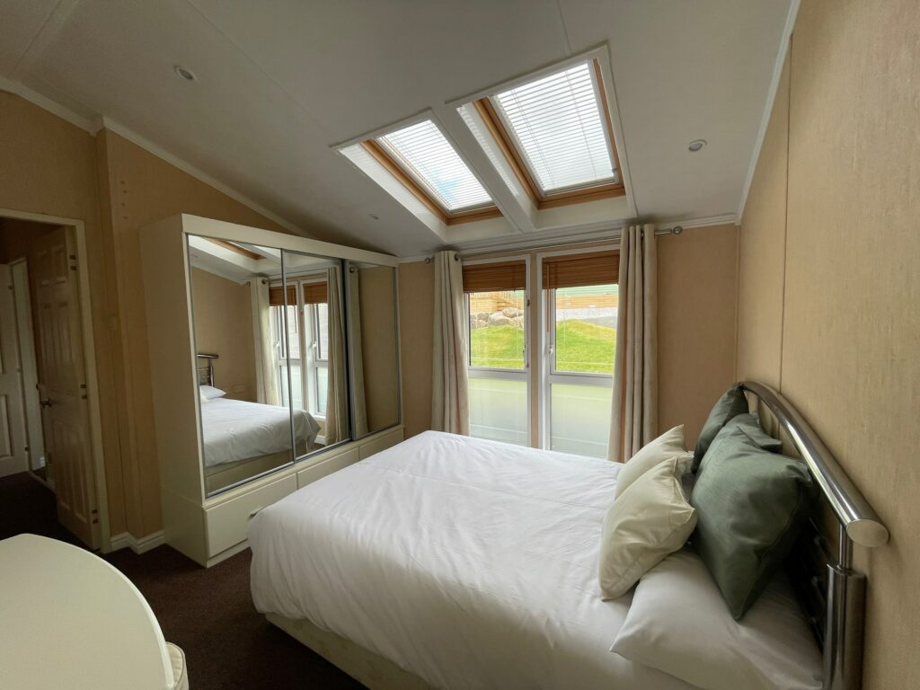 2011 Willerby New Hampshire at Holgates Ribble Valley (14)-min