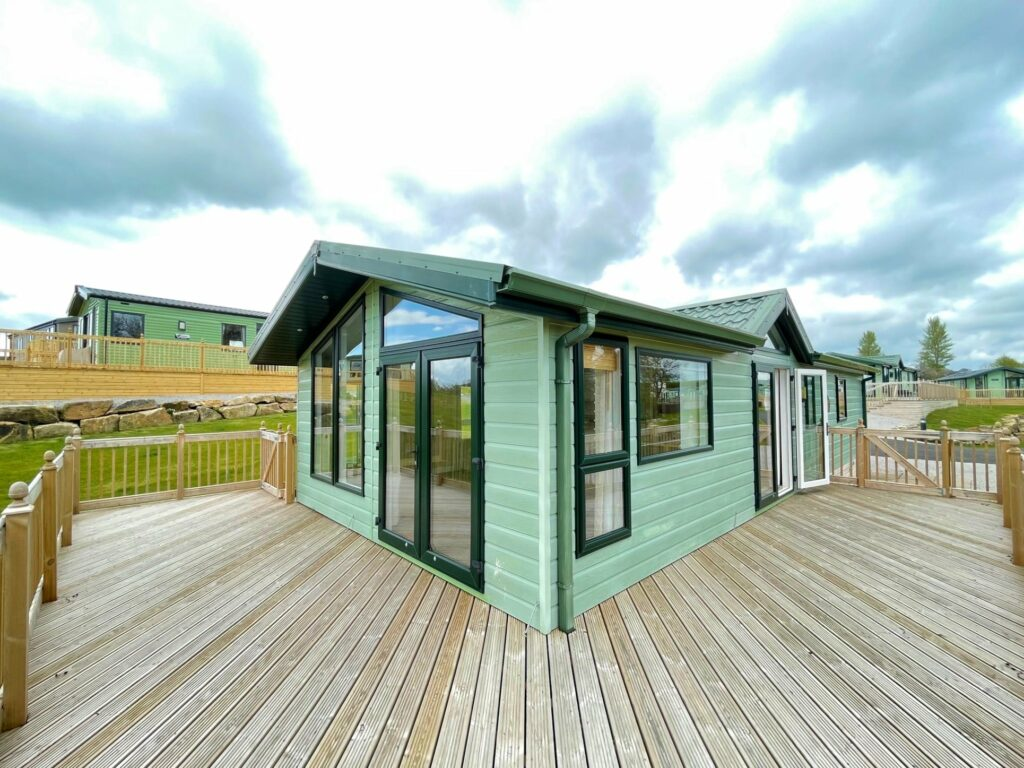 2011 Willerby New Hampshire at Holgates Ribble Valley (15)-min