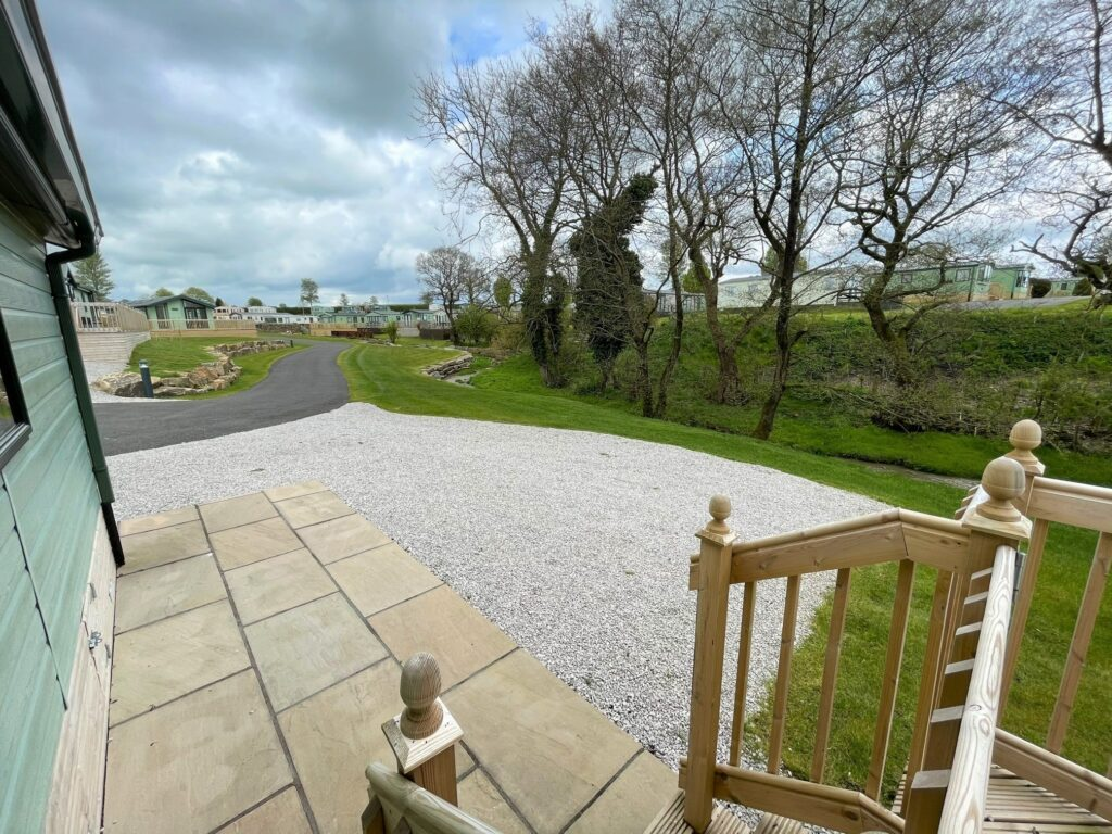 2011 Willerby New Hampshire at Holgates Ribble Valley (16)-min