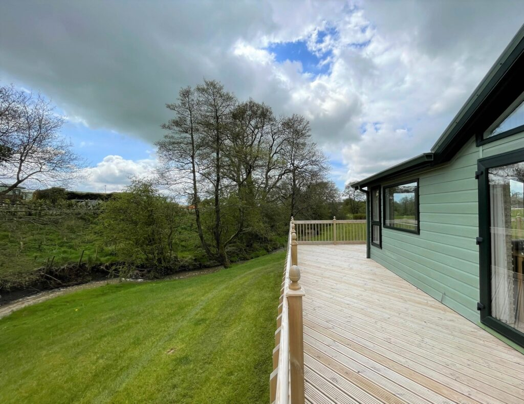 2011 Willerby New Hampshire at Holgates Ribble Valley (17)-min