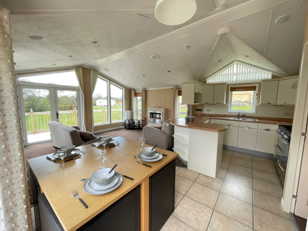 2011 Willerby New Hampshire at Holgates Ribble Valley (18)-min