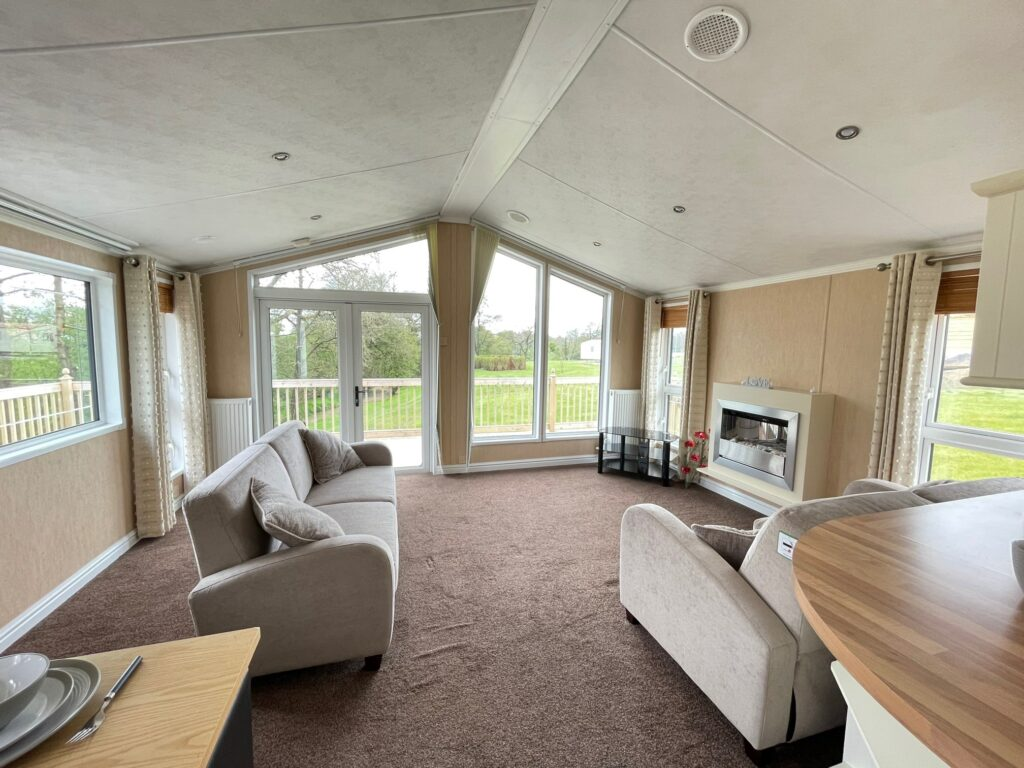 2011 Willerby New Hampshire at Holgates Ribble Valley (4)-min