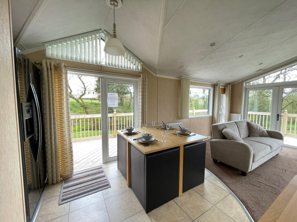 2011 Willerby New Hampshire at Holgates Ribble Valley (5)-min