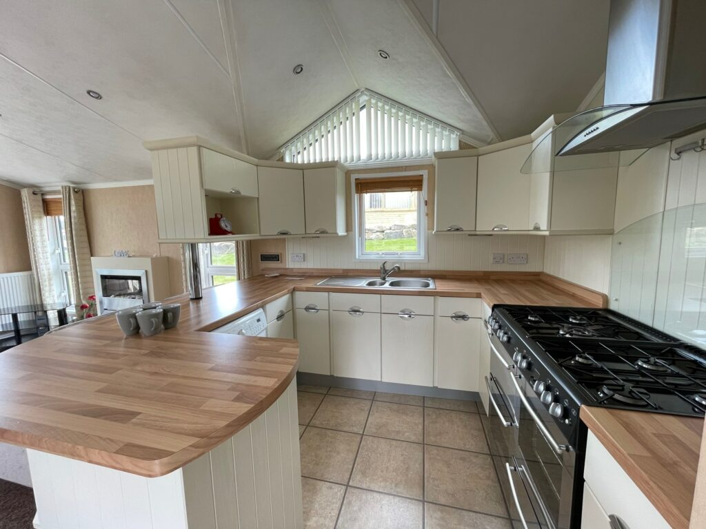 2011 Willerby New Hampshire at Holgates Ribble Valley (6)-min