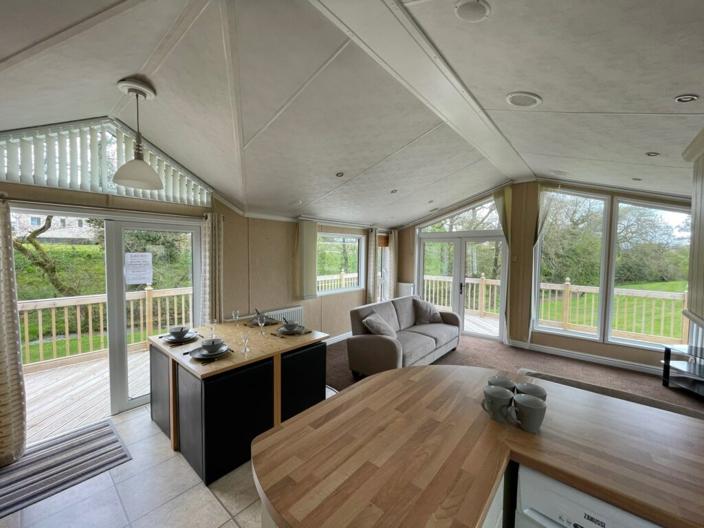 2011 Willerby New Hampshire at Holgates Ribble Valley (8)-min