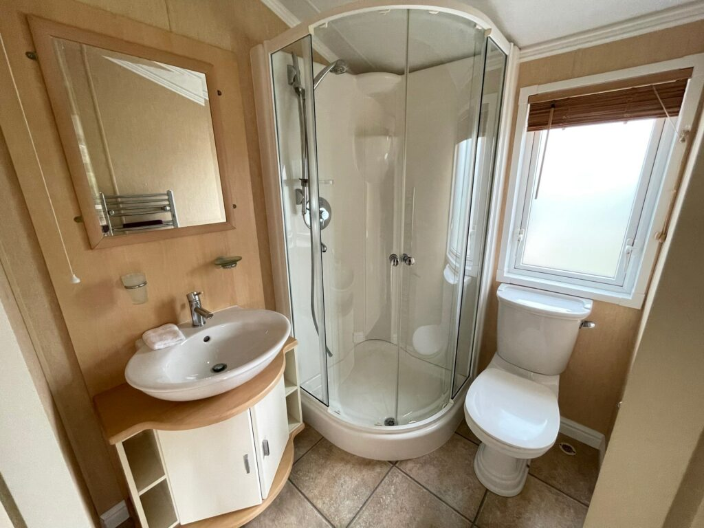 2011 Willerby New Hampshire at Holgates Ribble Valley (9)-min