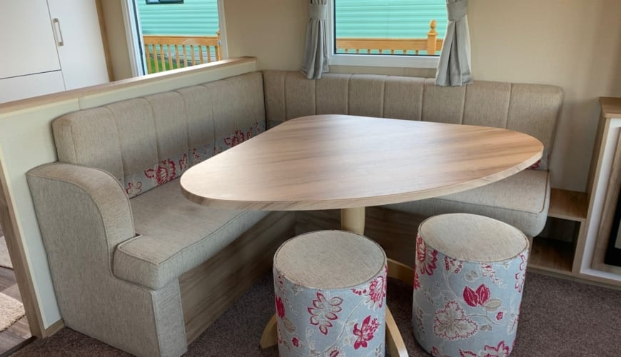 2015-ABI-Oakley-for-sale-at-Bay-View-Holiday-Park-7