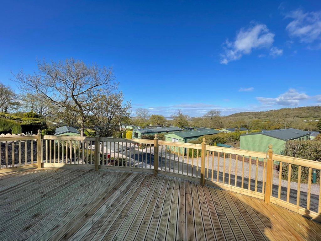 2021 ABI Ambleside at Silverdale Holiday Park Lake District Morecambe Bay Coastal Caravan Park (3)-min