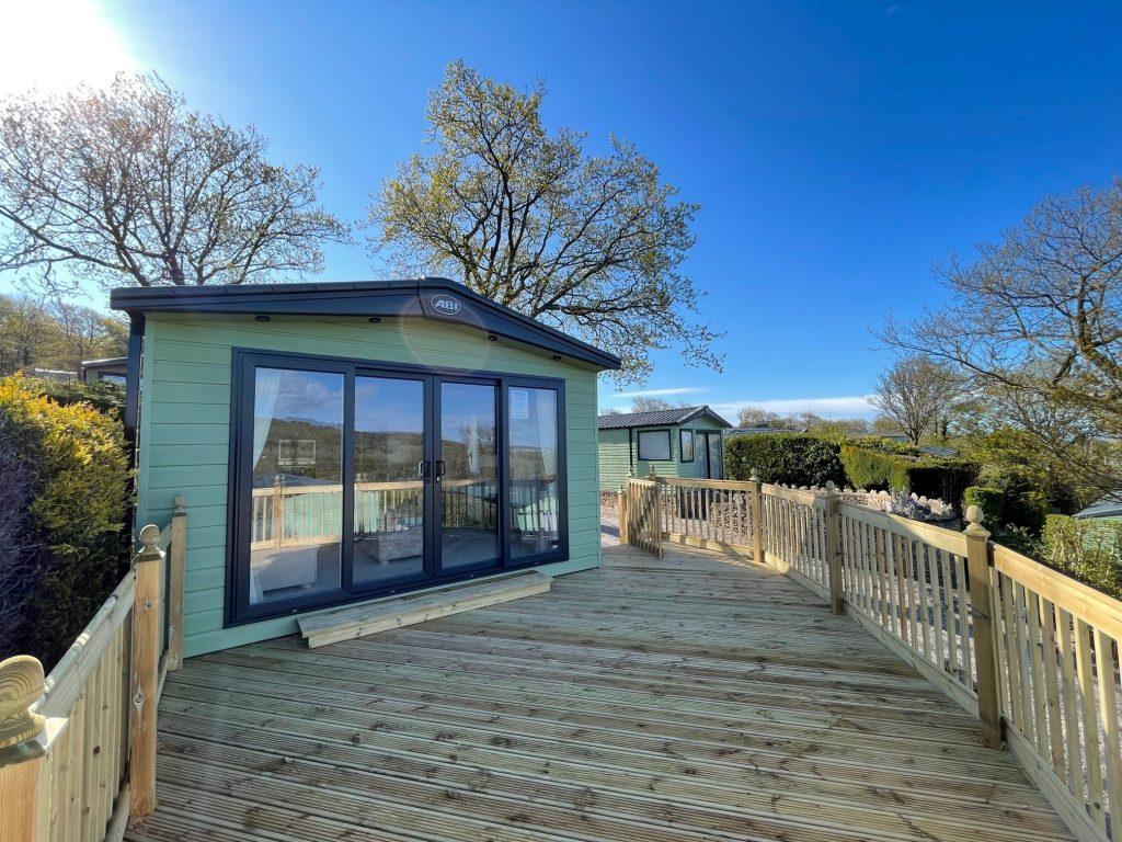 2021 ABI Ambleside at Silverdale Holiday Park Lake District Morecambe Bay Coastal Caravan Park (4)-min