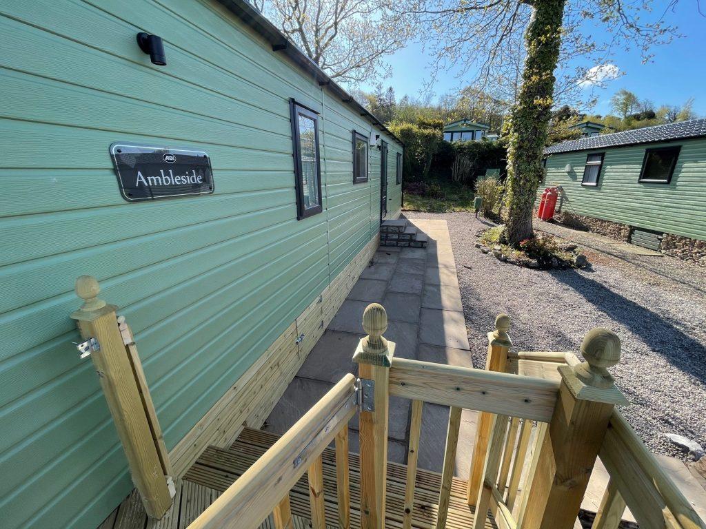 2021 ABI Ambleside at Silverdale Holiday Park Lake District Morecambe Bay Coastal Caravan Park (5)-min