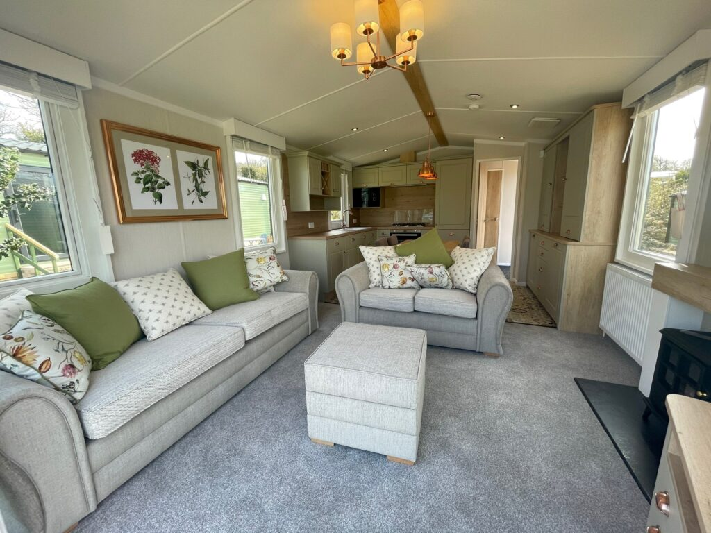 2021 Swift Vendee at Silverdale Holiday Park (10)-min
