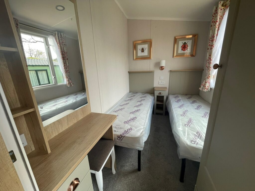 2021 Swift Vendee at Silverdale Holiday Park (11)-min