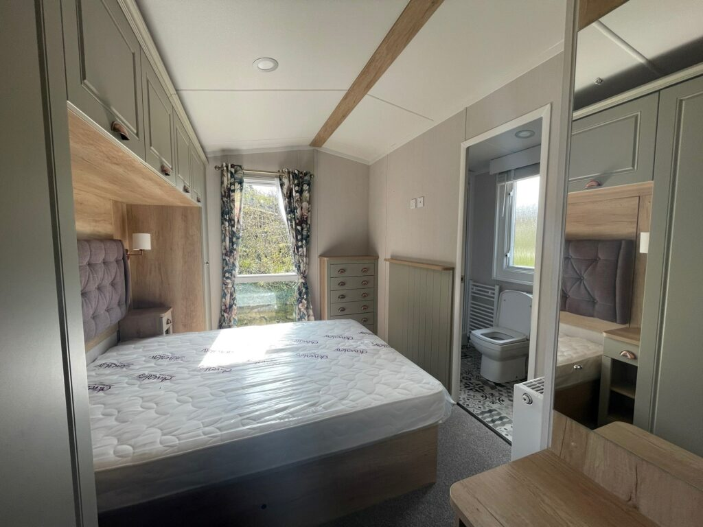 2021 Swift Vendee at Silverdale Holiday Park (12)-min