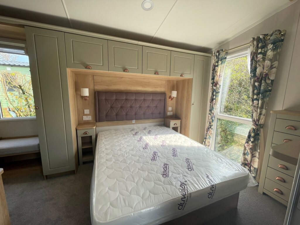 2021 Swift Vendee at Silverdale Holiday Park (13)-min