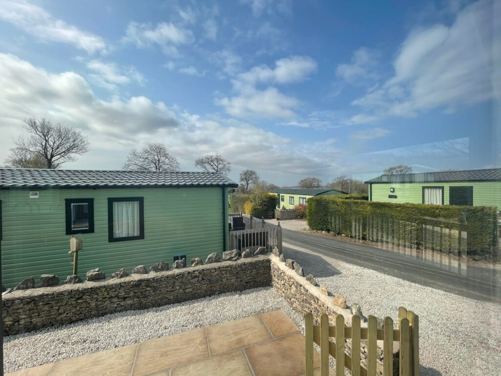 2021 Swift Vendee at Silverdale Holiday Park (16)-min