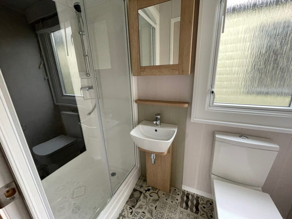 2021 Swift Vendee at Silverdale Holiday Park (18)-min