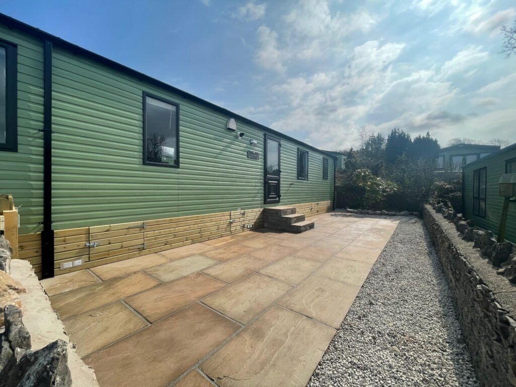 2021 Swift Vendee at Silverdale Holiday Park (3)-min
