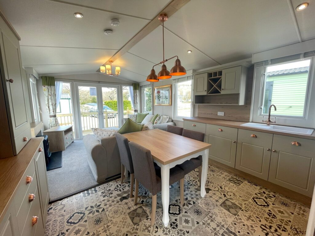 2021 Swift Vendee at Silverdale Holiday Park (4)-min