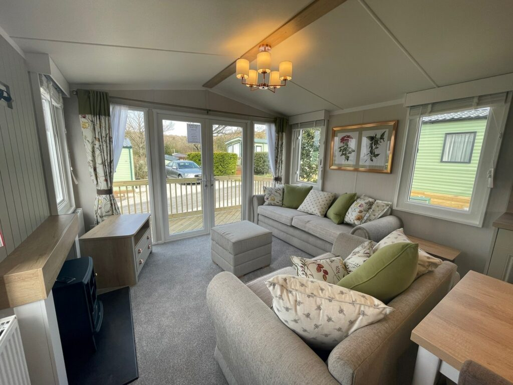2021 Swift Vendee at Silverdale Holiday Park (5)-min