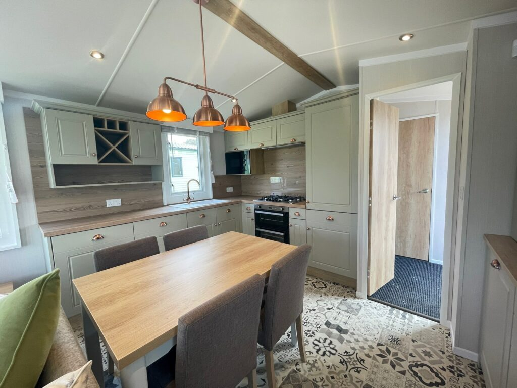 2021 Swift Vendee at Silverdale Holiday Park (6)-min