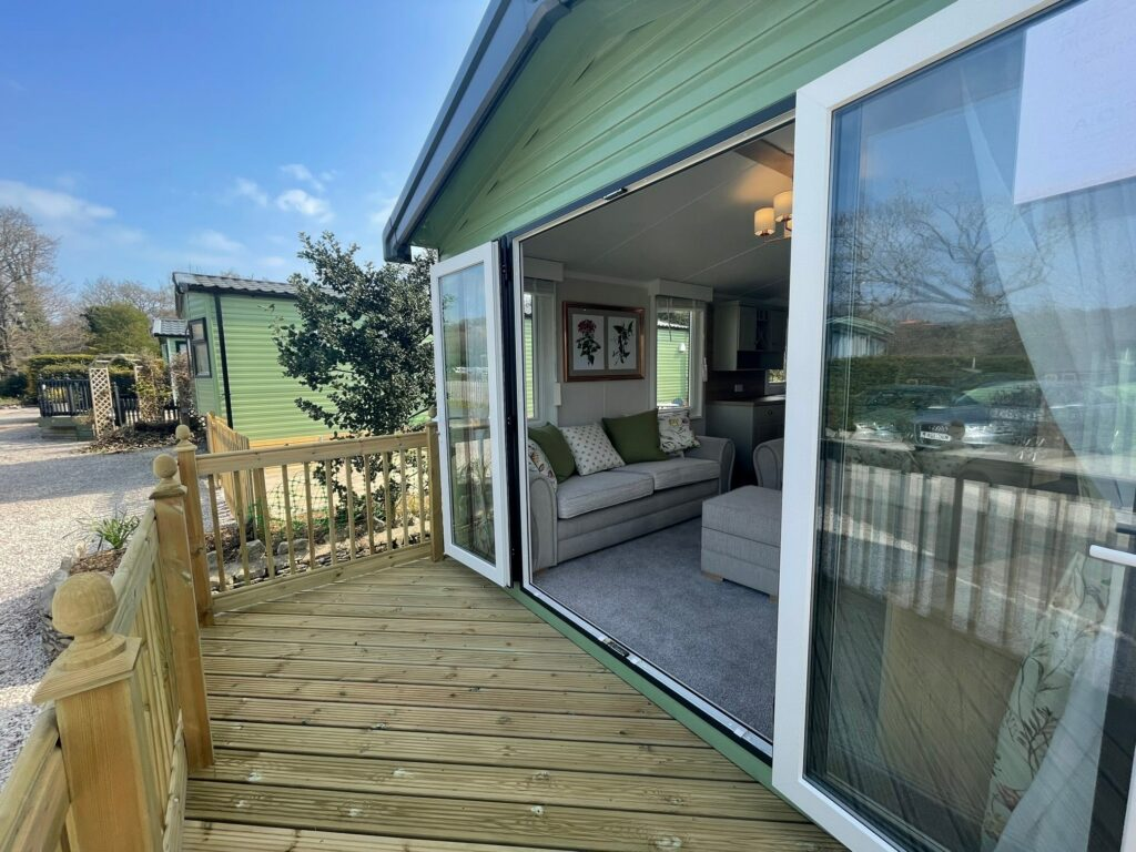 2021 Swift Vendee at Silverdale Holiday Park (8)-min