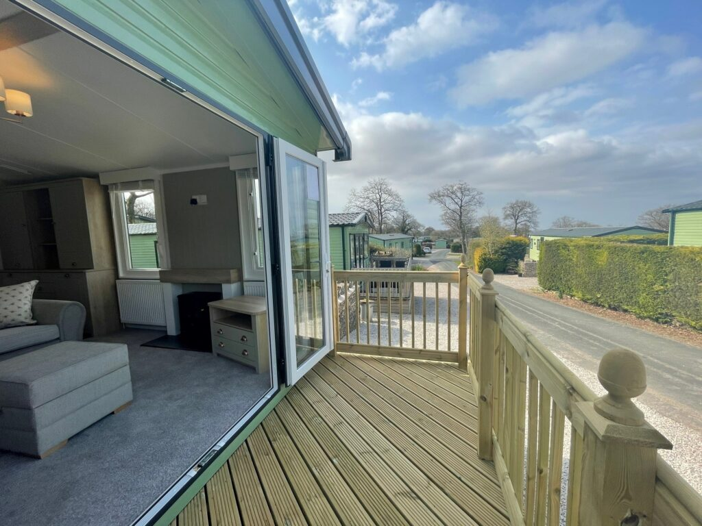 2021 Swift Vendee at Silverdale Holiday Park (9)-min