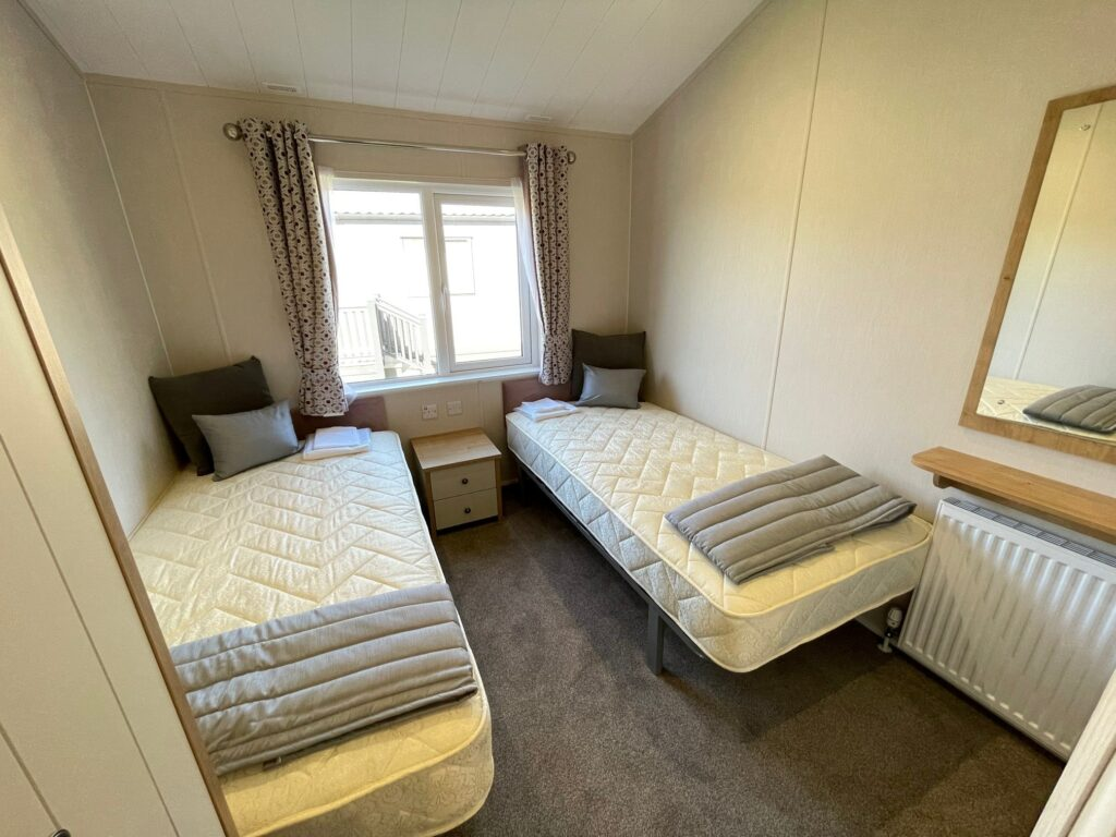 Willerby Portland Lodge at The Cove (16)-min