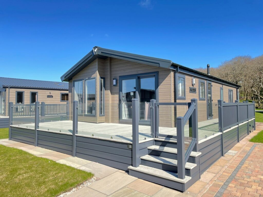 Willerby Portland Lodge at The Cove (2)-min