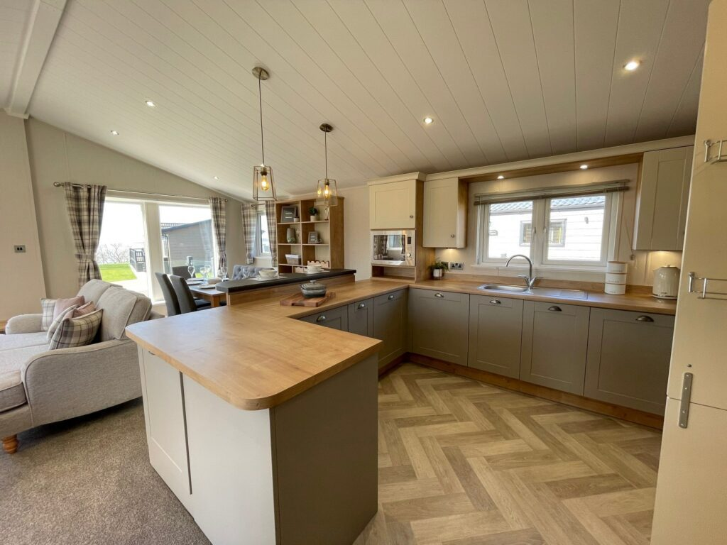 Willerby Portland Lodge at The Cove (6)-min