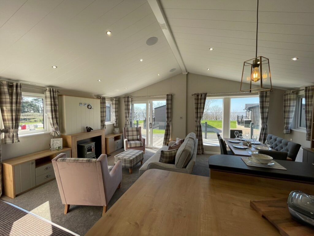 Willerby Portland Lodge at The Cove (7)-min