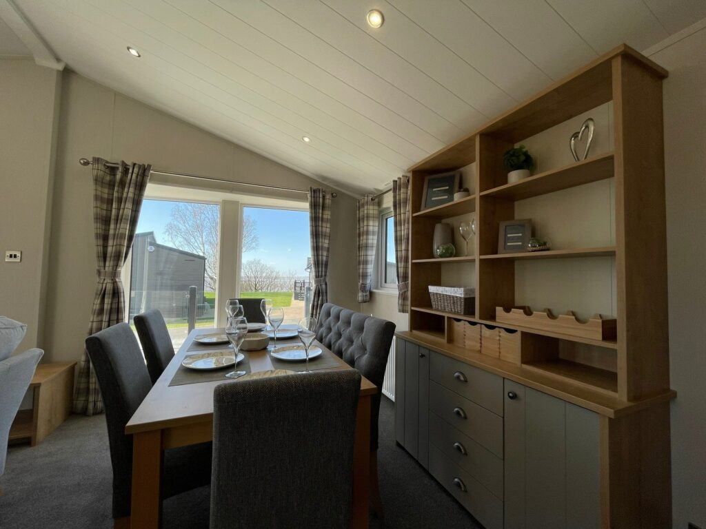 Willerby Portland Lodge at The Cove (8)-min