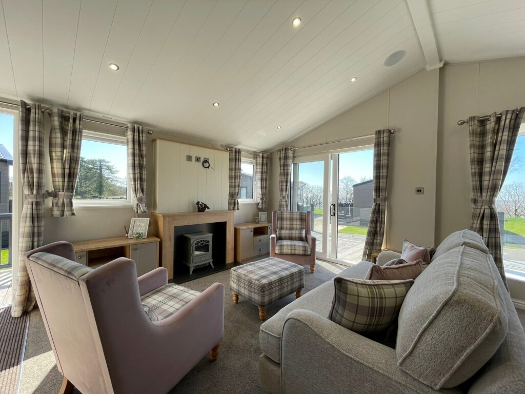 Willerby Portland Lodge at The Cove (9)-min