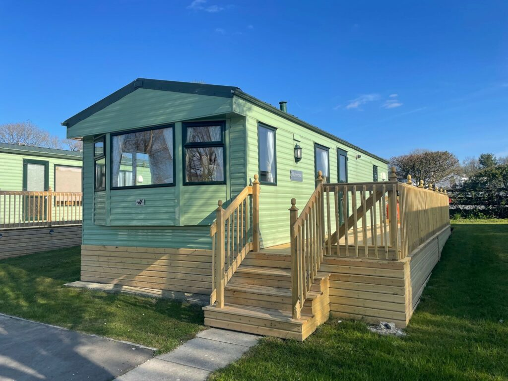 Willerby-richmond-at-holgates-ribble-valley