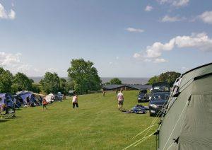 Holgates Holiday parks in Lancashire