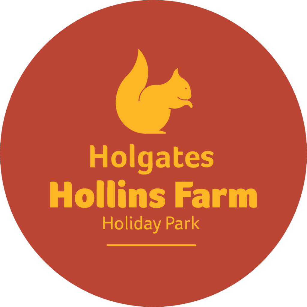 Holgates Hollins Farm Holiday Park