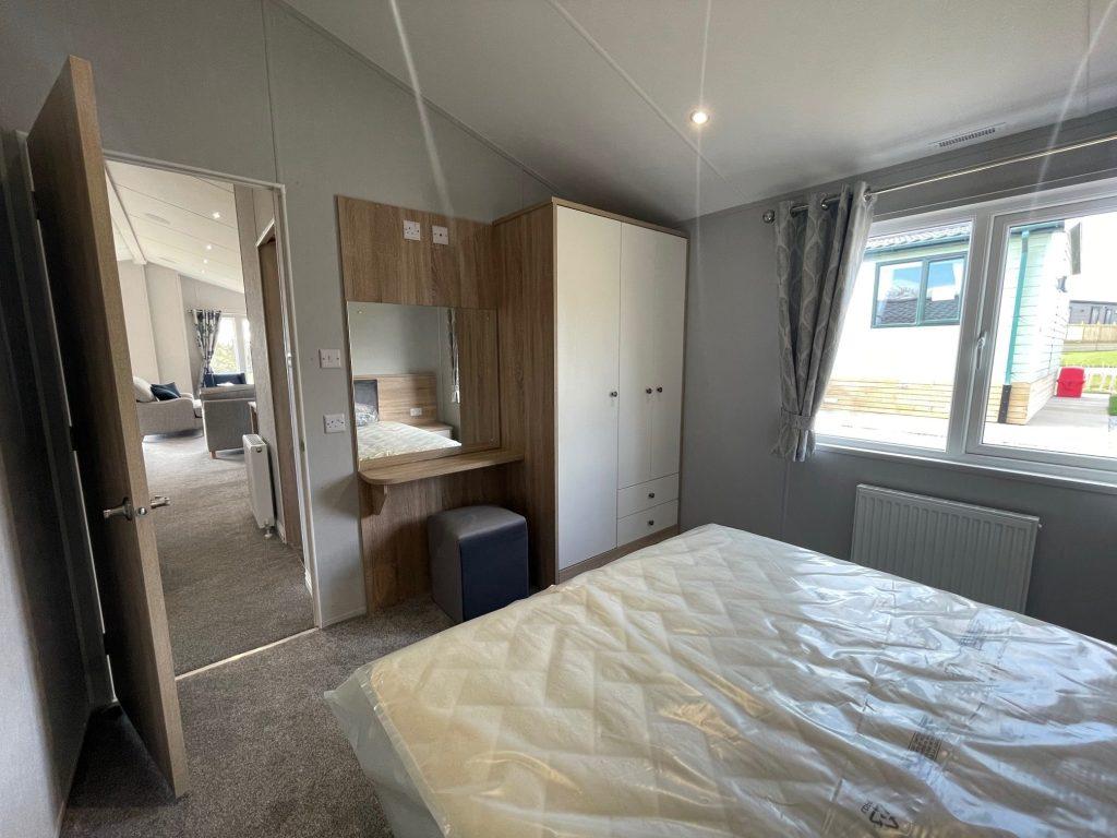 2021 Willerby Pinehurst Lodge at Holgates Ribble Valley13-min