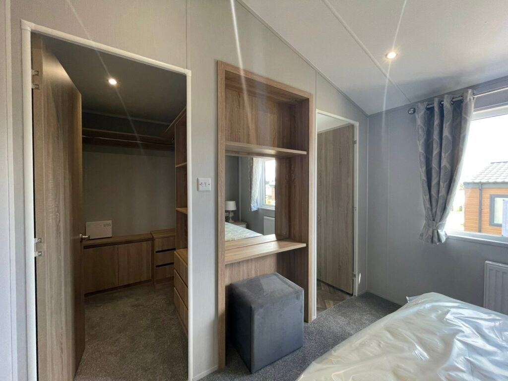 2021 Willerby Pinehurst Lodge at Holgates Ribble Valley14-min
