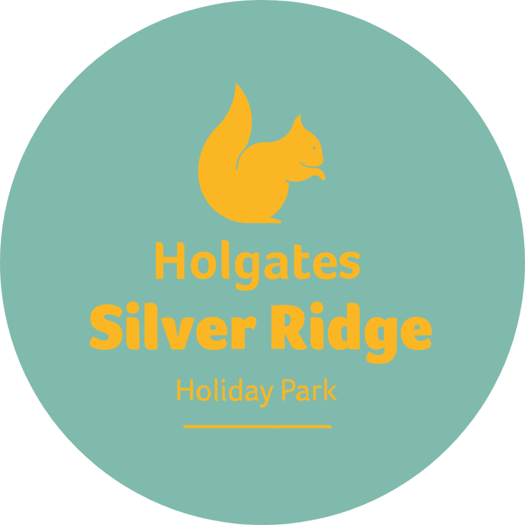 Holgates Silver Ridge Holiday Park