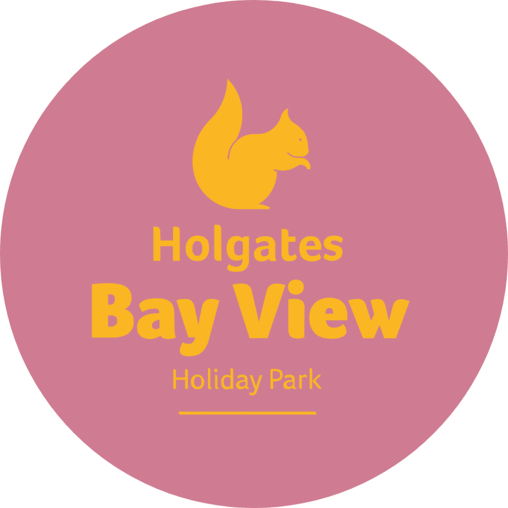 Holgates Bay View Holiday Park