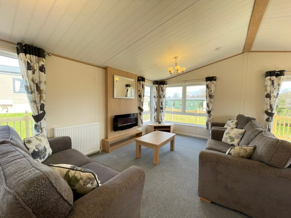 2014 Atlas Lilac Lodge at Holgates Ribble Valley (10)-min