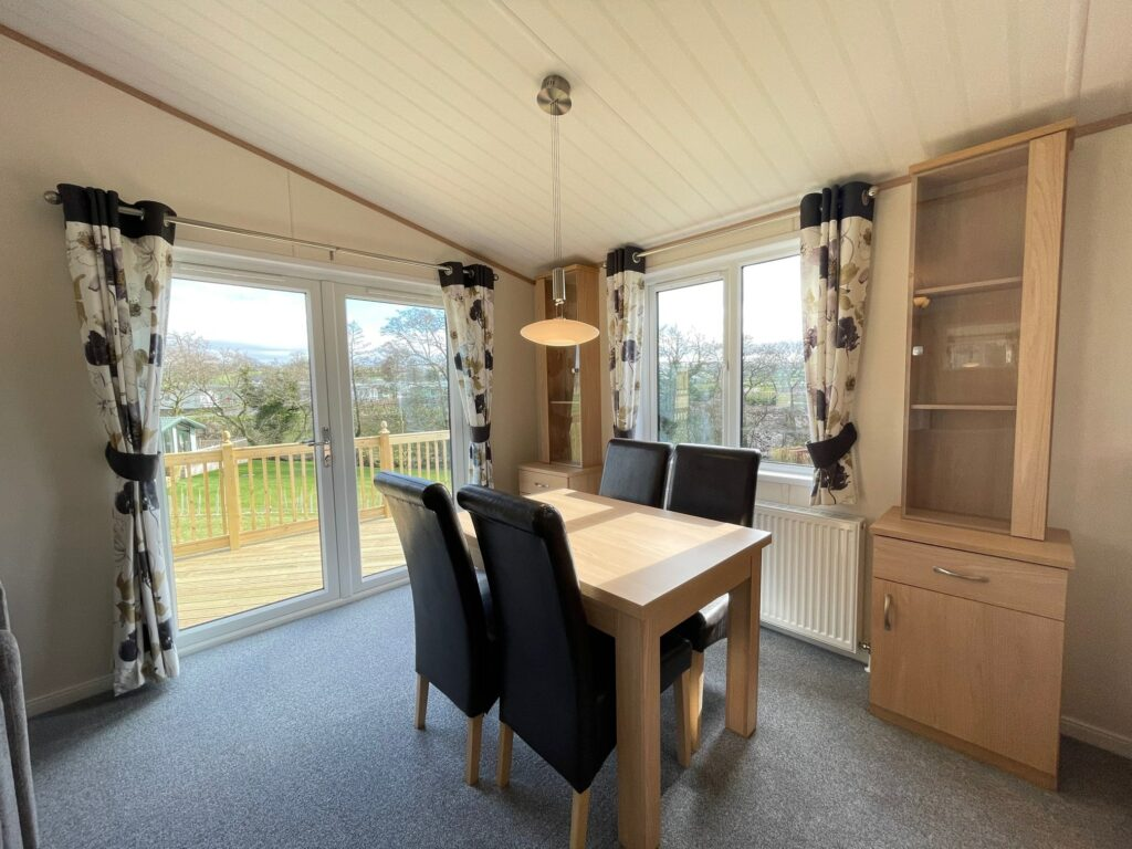 2014 Atlas Lilac Lodge at Holgates Ribble Valley (11)-min