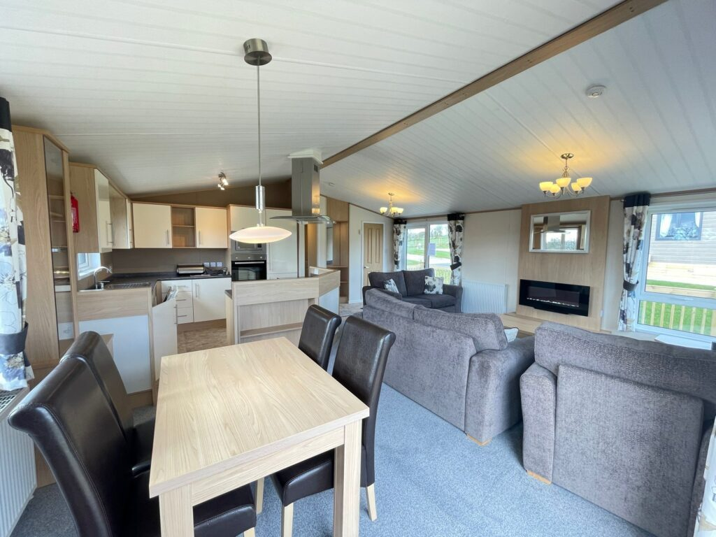2014 Atlas Lilac Lodge at Holgates Ribble Valley (13)-min