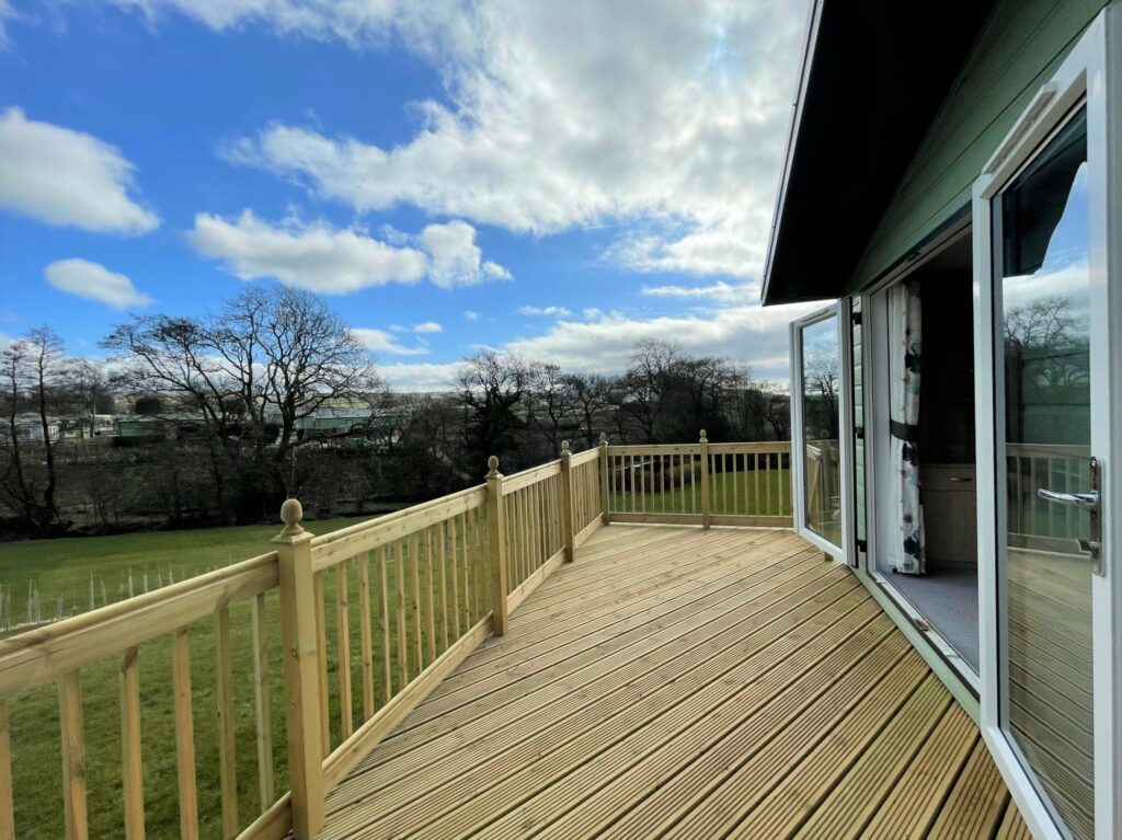 2014 Atlas Lilac Lodge at Holgates Ribble Valley (15)-min